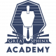 Học viện Nhân sự (Great Sphinx Academy - GSA)